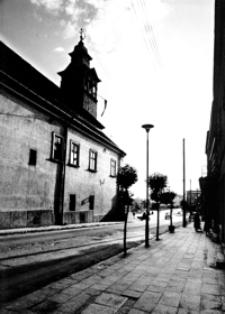 Ratusz [Fotografia]
