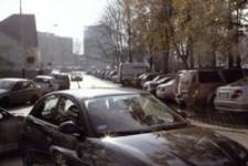 Ul. Moniuszki [Fotografia]