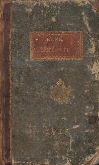 Biographien berühmter Feldherren. Bd. 1-2