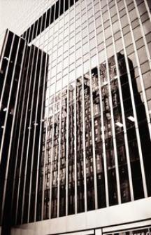 [Barwy Manhattanu nr 3] [Fotografia]