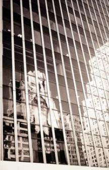 [Barwy Manhattanu nr 4] [Fotografia]