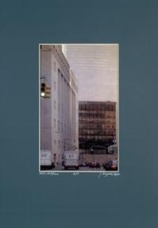 [Barwy Manhattanu nr 9] [Fotografia]