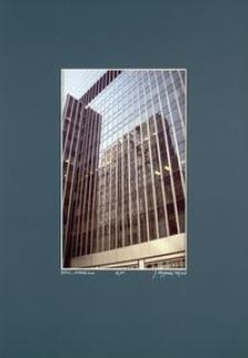 [Barwy Manhattanu nr 12] [Fotografia]