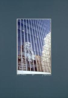 [Barwy Manhattanu nr 13] [Fotografia]