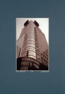 [Barwy Manhattanu nr 25] [Fotografia]