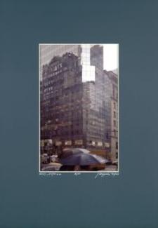 [Barwy Manhattanu nr 29] [Fotografia]