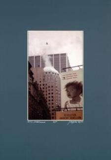 [Barwy Manhattanu nr 30] [Fotografia]