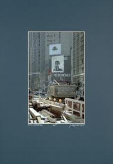 [Barwy Manhattanu nr 44] [Fotografia]