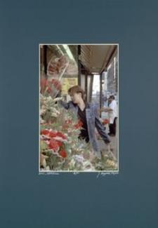 [Barwy Manhattanu nr 45] [Fotografia]