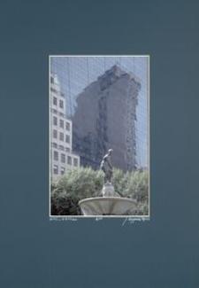 [Barwy Manhattanu nr 52] [Fotografia]