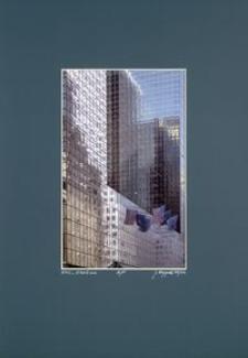 [Barwy Manhattanu nr 68] [Fotografia]