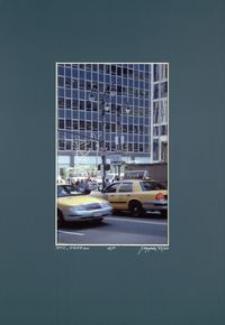 [Barwy Manhattanu nr 69] [Fotografia]