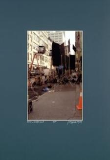 [Barwy Manhattanu nr 73] [Fotografia]