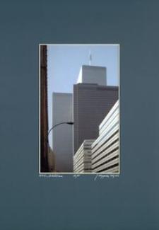[Barwy Manhattanu nr 74] [Fotografia]