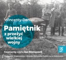 Rok 1915 - Upadek Przemyśla