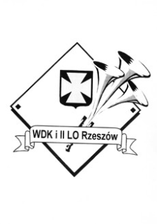 Dziewczęca Orkiestra Szałamaistki Rzeszów