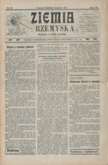 Ziemia Przemyska. 1922, R. 8, nr 23-26 (czerwiec)