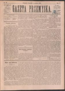 Gazeta Przemyska. 1890, R. 4, nr 97-104 (grudzień)