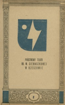 Wesele Figara : komedia w 3 aktach Pierre Augustin Caron de Beaumarchais