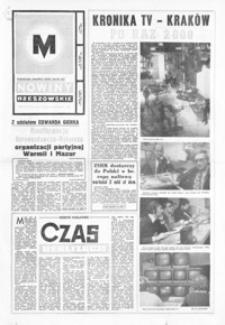 Nowiny : dziennik Polskiej Zjednoczonej Partii Robotniczej. 1975, nr 50-69, 71-73 (marzec)