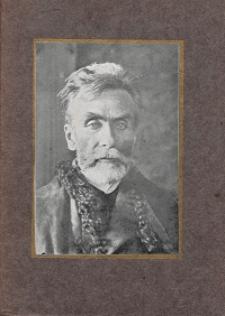 O Stanisławie Witkiewiczu