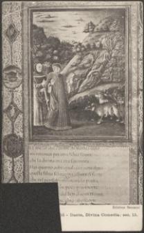 [Kartka pocztowa Bosatyńskiego do Józefa Wiśniowskiego, 25.01.1913]