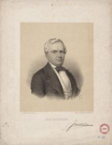 Józef Muczkowski