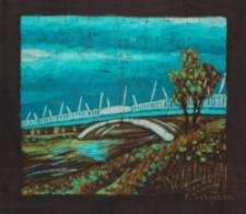 Nowy most [Obraz]