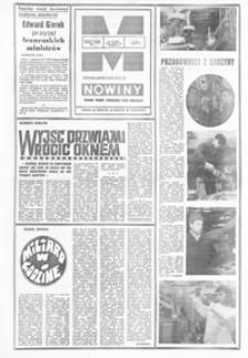 Nowiny : dziennik Polskiej Zjednoczonej Partii Robotniczej. 1976, nr 25-48 (luty)