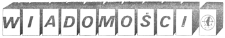 """Wiadomości : pismo Wytwórni Sprzętu Komunikacyjnego """"PZL-Rzeszów"""" S.A. 1995, R. 44, nr 15 (21 grudnia)"""