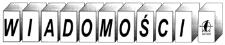 """Wiadomości : pismo Wytwórni Sprzętu Komunikacyjnego """"PZL-Rzeszów"""" S.A. 1996, R. 45, nr 15 (26 listopada)"""