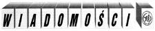 """Wiadomości : pismo Wytwórni Sprzętu Komunikacyjnego """"PZL-Rzeszów"""" S.A. 1997, R. 46, nr 13 (22 października)"""