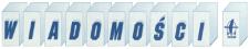 """Wiadomości : pismo Wytwórni Sprzętu Komunikacyjnego """"PZL-Rzeszów"""" S.A. 1999, R. 48, nr 5 (27 kwietnia)"""