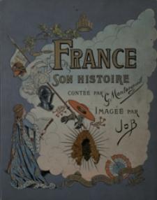France : son histoire