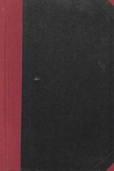 Folklor a historya literatury : pismo polemiczne