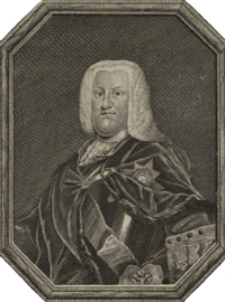 [Johann Christian von Hennicke]