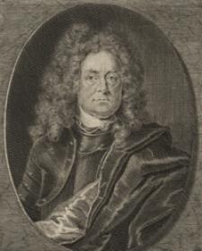 Georg Friedrich von Hopffgarten […]