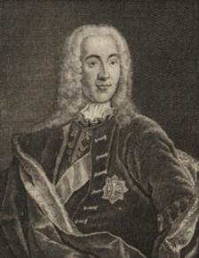 Joseph Anton Gabaleon […]