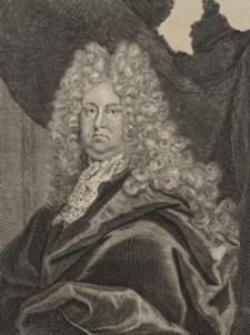 Otto Henricus L.B. a Friesen […]