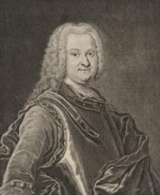 [Christian Gottlieb von Holzendorff]