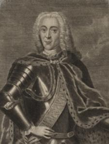 Le Comte de Wackerbarth Salmour […]