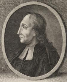 Ioan Georg Strzedowsky