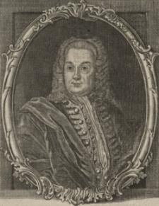 Justus Henninguis Boehmer […]