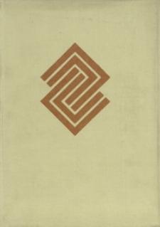 Acta Scansenologica. 1980, T. 1