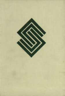 Acta Scansenologica. 1981, T. 2