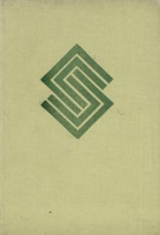Acta Scansenologica. 1986, T. 4