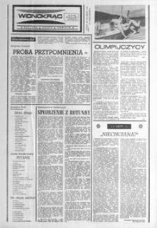 Widnokrąg : kultura, nauka, oświata. 1987, nr 25 (30 czerwca)