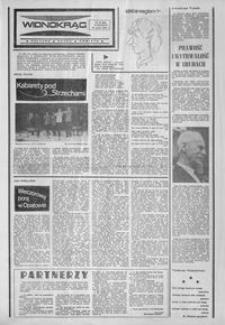 Widnokrąg : kultura, nauka, oświata. 1988, nr 13 (29 marca)