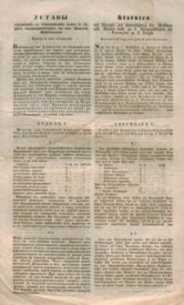Ustavy : soedinenia k' vepomozeniu vdov' i si. rot' svasenniceskih' gr. kaf. Eparhii Peremyskoi