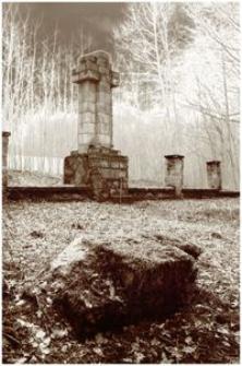 Szerzyny Nadole I Nr 31 [Fotografia]